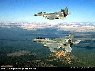 download Air Force Fighters II Screensaver