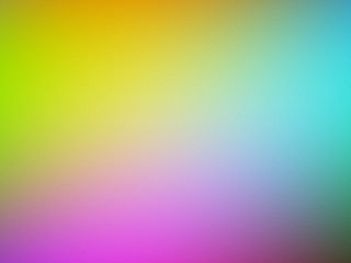 download Gradient v1.0 Screensaver