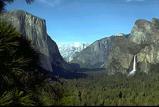 download Seasons Of Yosemite Screensaver