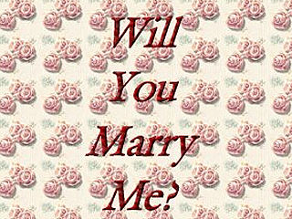 download Valentine (Will You Marry Me vS) Screensaver