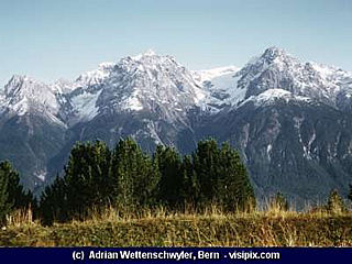 download Aktiva-s 20 Beautiful Mountains v1.1 Screensaver