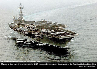 download Navy Aircraft Carriers Screensaver