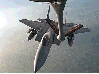 download Allied Air Force Screensaver by Taz