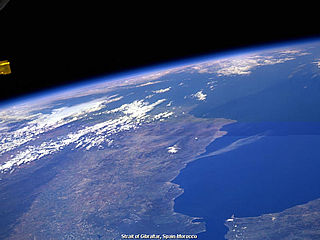download From Space To Earth-Europe Screensaver