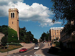 download University Of Wisconsin Views Screensaver