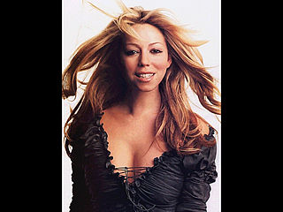 download Mariah Supersaver v2 Screensaver