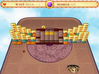 download Musikapa Game