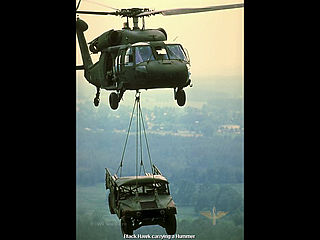 download Army Aviation Screensaver by NV