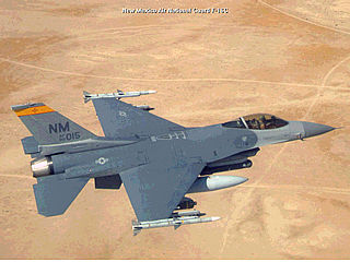 download F-16 Falcon Screensaver By Taz