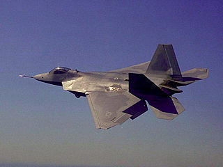 download F-22 Raptor Screensaver By Taz