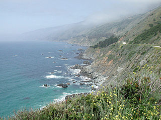 download Big Sur Screensaver