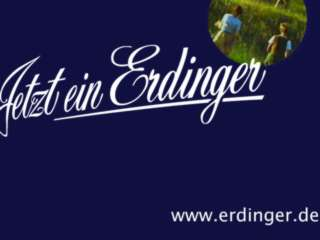 download Erdinger Beer Screensaver
