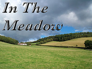 download In The Meadows Screensaver